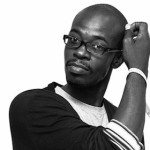 Interview: Black Coffee Brewed For The World