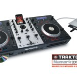 Tech News: Numark Introduces Mixdeck – Universal DJ System