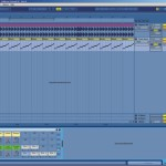 Improving Your Production Skills