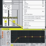 How To Achieve The Highest Sound Quality From Ableton Live