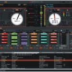 Tech News: Ableton And Serato Present : The Bridge