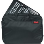 Tech News: Akai Professional Inroduces APC Bag For Ableton Performance Controllers