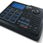 Tech News: Akai XR20 Beat Production Station