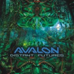 Album Review: Avalon – Distant Futures (NANO)