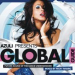 News: Azuli Relaunches to Become A Significant Force in Clubland Once Again…