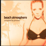 Album Review: V.A. – Beach Atmosphere (Lono)