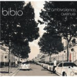 Album Review: Bibio: Ambivalence Avenue (WARP)