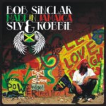 Album Review: Bob Sinclar – Made in jamaica – Sly & Robbie (Just Music)