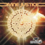 Album Review: Conscious Chaos – Divine Justice (Red Revenge)