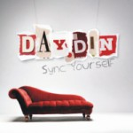 Album Review: Daydin – Sync Yourself (Spintwist)