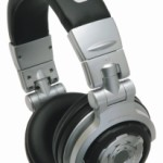 Tech News: Denon DN-HP1000 Headphones
