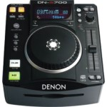 Denon DN-S700 : The Epitome of Simplicity