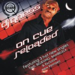 Album Review: DJ Qness – DJ Qness On Cue Reloaded (Shelter)