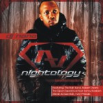 Album Review: DJ Nana – Nightology Beyond Audio