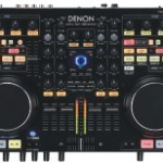 Tech News: New Denon DJ Products