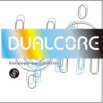 Album Review: Dual Core – Unknown Possibilities (BIONIC)