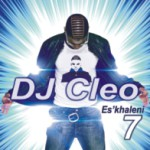Album Review: Es'Khaleni 7 – DJ Cleo (Will of Steel)