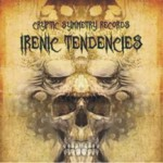 Album Review: Irenic Tendencies – V/A (Cryptic Symmetry Recs)