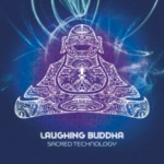 Album Review: Laughing Buddha – Sacred Technology (Nano Recs)