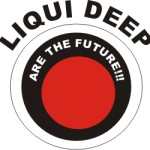 Interview: Liqui Deep Are The Future!!!