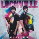 Album Review: Locnville – Sun In My Pocket (Just Music)