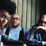 "Interview: Morcheeba ""The Way of Cannabis"""
