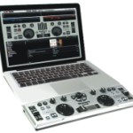 Tech News: Numark DJ2GO (*Laptop not included)
