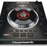 Tech News: Numark Introduces V7 DJ Controller