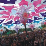 Two Festivals You Must Experience Before You Expire : O.Z.O.R.A & BOOM