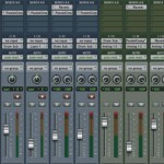 Tricks From The Pro's : Parallel Compression