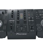 Tech News: Pioneer Release The CDJ-350 & DJM-350 – The Perfect Party Set-UP
