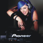 News: Pioneer DJ Lady Lea Remix Competition