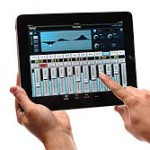 Tech News: Presonus Studiolive Remote IPAD APP