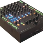 Tech News: Rane Sixty-Eight