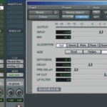 Tricks From The Pro's 1: Reverse Reverb