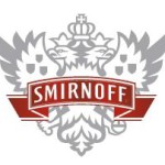 News: Smirnoff BE THERE & world # 1 DJ leaves Jozi in A State of Trance