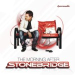 Album Review: Stonebridge – The Morning After (Just Music)