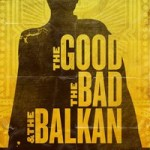 News: Fiddle East – The Good the Bad and the Balkan