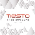 Album Review: Tiesto – Kaleidoscope – Remixed (Pias)