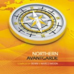 Album Review: V.A. – Northern Avantgarde (Spintwist)