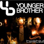 News: Younger Brother | Previewing upcoming album – 'VACCINE'
