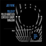 News: Soothe The Payne: Joey Payne – Poller EP