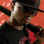 News: Rapper Uses Song To Encourage The Youth To Vote
