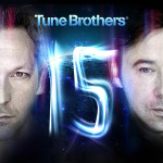News: Tune Brothers Celebrate 15TH Anniversary With Career-Defining New Album