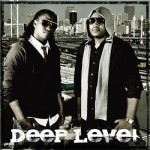News: Deep Level Brings Free Music Downloads To Social Networks With Their #Throwback_Thursdays.