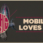 News: Mobilee Sonar 2011 – The Trailer