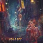 Album Review: Class B Band – Movie T (Wagon Repair)