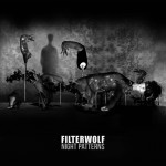 News: We Hope This Night Will Never End: Filterwolf – Night Patterns