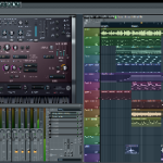 Tech News: What's New In FL Studio 10?