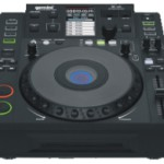 Tech News: Gemini  CDJ-700